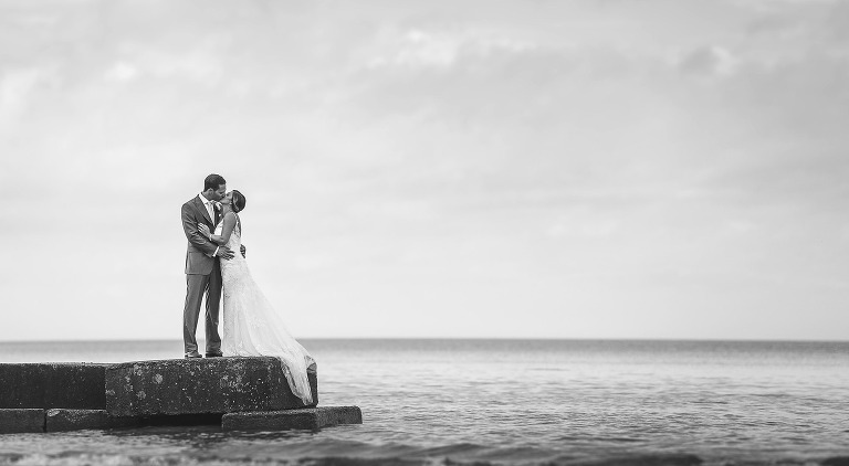 Collingwood Wedding Photographer